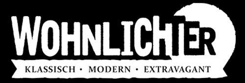 wohnlichter-logo