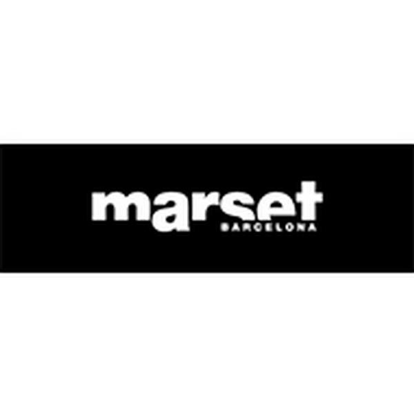 matri-category-image