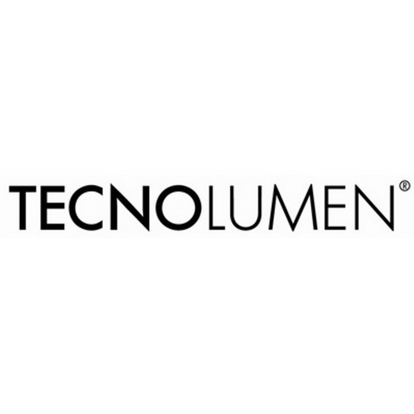 Technolumen